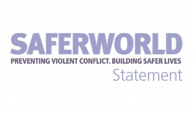 Saferworld statement on bus strike in Saada, Yemen