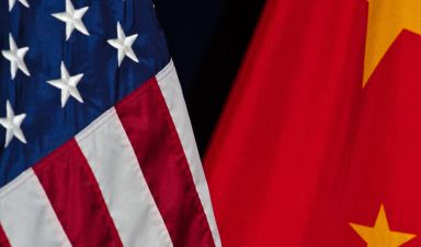 Finding common ground: US-China cooperation along the Belt and Road