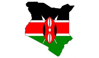 Joint statement: a call to observe and protect human life, property and dignity of all Kenyans