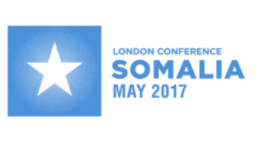 Peacebuilding organisations' joint statement on the UK Conference on Somalia, 11 May 2017