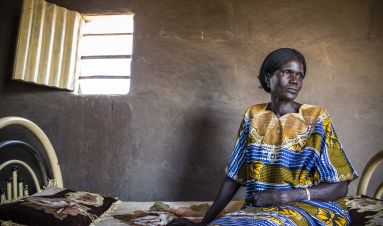 Community voices: South Sudan